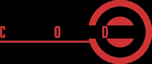 logo COD